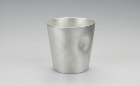NAJIMIタンブラー 能作 錫 酒器 おしゃれ 贈り物 ギフト プレゼント コップ 日本製
