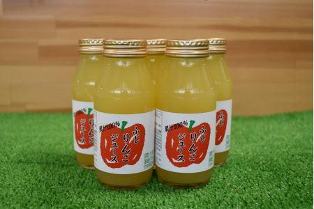 [A11] りんごジュース 小瓶10本入ギフト