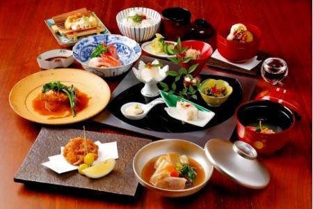 ふるなび dining gallery銀座の金沢 お食事券2名 金沢市