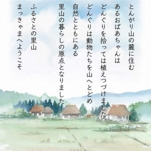 【特別栽培米】石川県産イセヒカリ棚田米【白米】