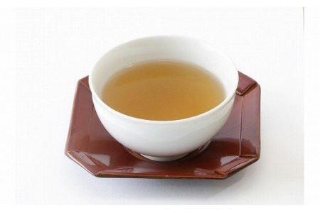 010064. 【リピーター続出!】特上加賀棒ほうじ茶の茶葉