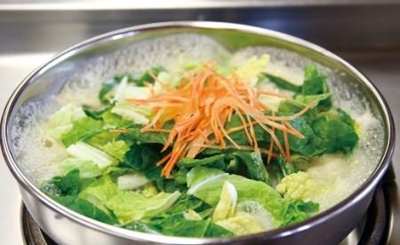 (株)まつやのとり野菜みそスパウトパック