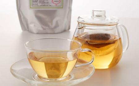 [№5784-0013]はとむぎ茶