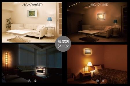 越前和紙と日本画 伊藤若冲「南天雄鶏図」