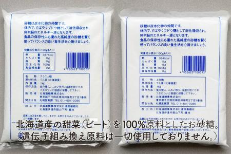 は と 上 白糖 グラニュー糖を上白糖に置き換えるとどうなる?