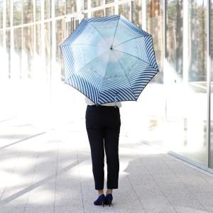 高級雨傘「富士山」