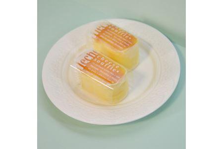 人気洋菓子店の手作り窯出しチーズ20個入