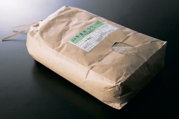 1407 ななつぼし玄米