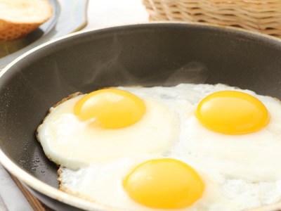 定期便!白州郷牧場の平飼い卵30個×6か月