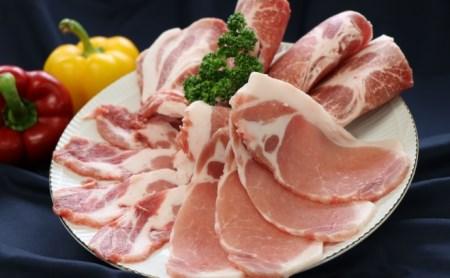 B-202.ワイン豚焼き肉セット