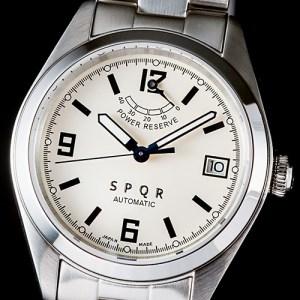 025-007 SPQR Ventuno pr(アイボリー)