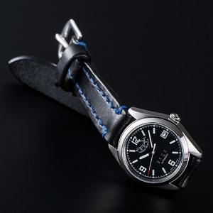 025-008 SPQR Ventuno pr(ブラック)
