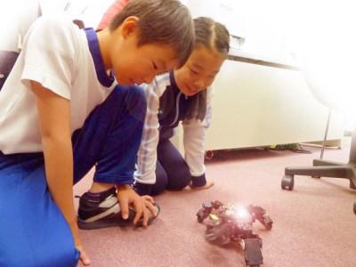 GCF-001 「ふるさと岡谷」に学ぶ学習の推進事業