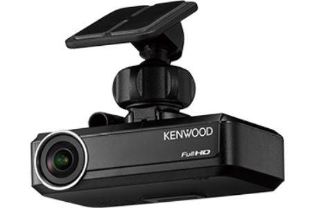 【AV-16】地上デジタルTVチューナー/Bluetooth®内蔵DVD/USB/SD AVナビゲーションシステムMDV-S706+ナビ連携型ドライブレコーダー(フロント用)DRV-N530セット