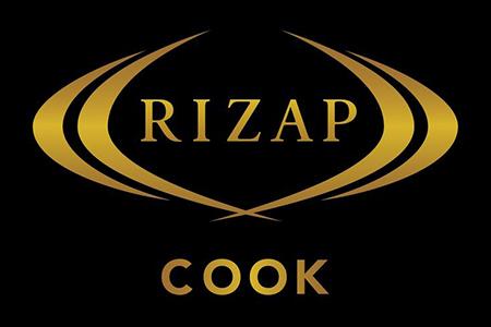 【BE-02】【伊那から健康!】RIZAP COOK スタンダードコース16回 トレーニング期間2か月(トレーニング2回/週)