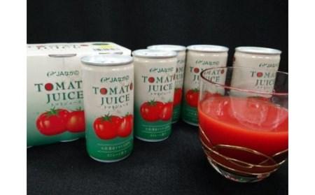 N-09 トマトジュース(有塩30本セット)