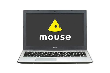 ふるさと納税 パソコン PC おすすめ 還元率 ランキング 家電
