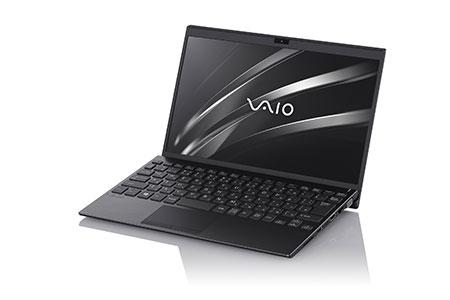 A0720-1-8 VAIO SX12(core i5モデル)