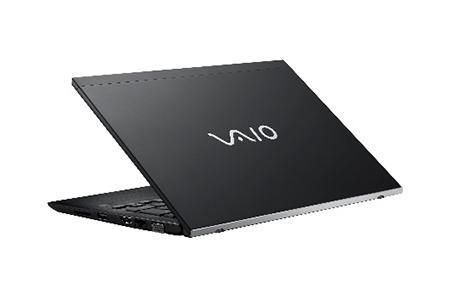 K000-6 VAIO S13(ブラック)