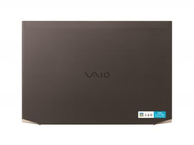 C1990-1-10 VAIO Z(ハイエンドモデル)
