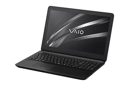 A0480-1-1 VAIO S15
