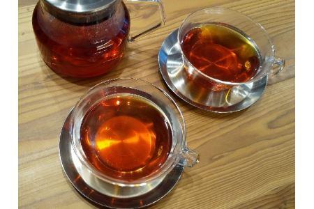 飛騨紅茶 3本セット b506