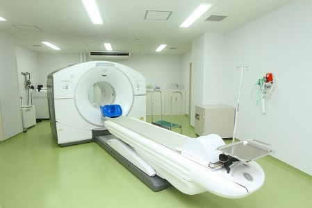 T200-02  PET/CT検診