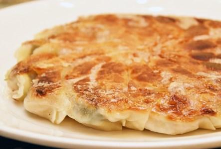 M10S47 こだわりの餃子 食べ比べセット (全105個)