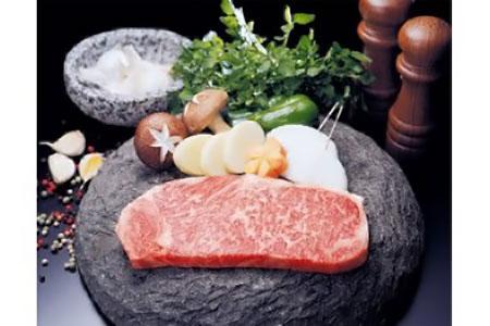 飛騨牛ステーキ食べ比べセット 定期便※3回に分けてのお届けとなります。(リブロースステーキ540g・ヒレステーキ420g・サーロインステーキ500g)