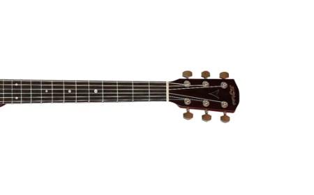 ヤイリギターK13モデル(アコースティックギター)