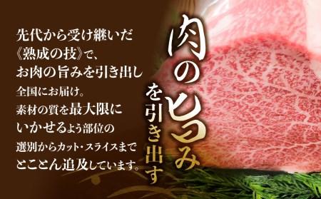 飛騨牛5等級牛のビーフシチュー・ポトフ煮込み用大きめのコロコロ切り400g[B0238]