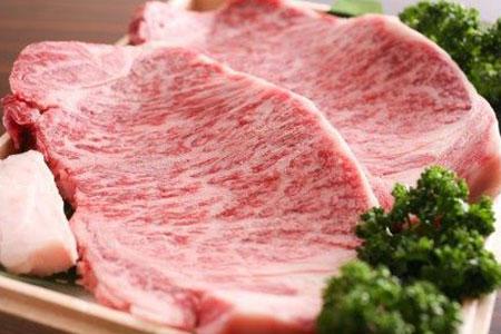 《自分へのご褒美にも》飛騨市推奨特産品飛騨牛 毎月29日(肉の日) 飛騨牛を食べよう! 1年バージョン[O0002]