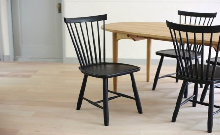【10120001】Oval table & Lilla Åland