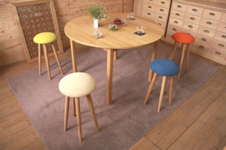 (10008002)19% stool
