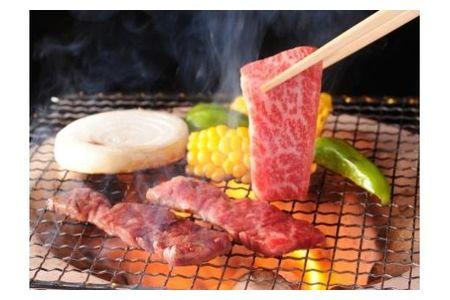 【2607-2059】※HNP-07飛騨牛焼肉用飛騨牛肩ロース肉700g