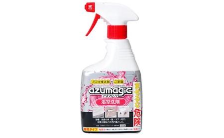 [№5786-2545]CH860 アズマジック 浴室洗剤