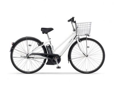 ふるさと納税 自転車 電動 還元率 ランキング