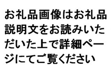 焼津深海オオグソクムシ(2匹)