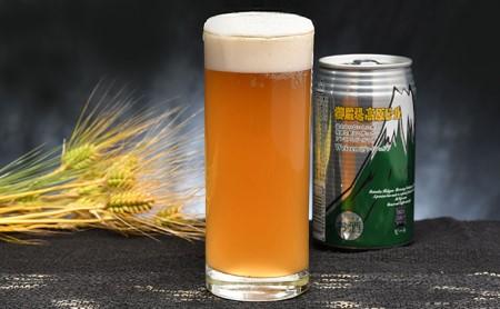 御殿場高原ビール ヴァイツェン 350ml 8缶セット