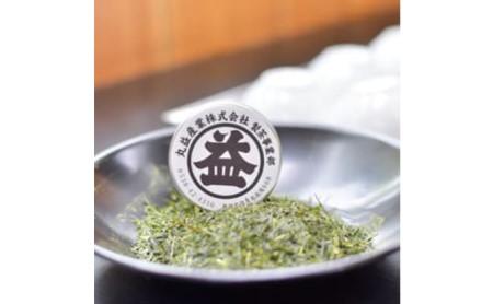深蒸し煎茶詰合せ(1)(80g×3袋)