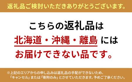 Luna Fit pillow(ルナフィットピロー)