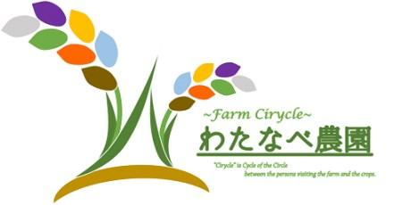 わたなべ農園直送3種のお米セット