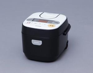 C-23 米屋の旨み 銘柄炊き ジャー炊飯器