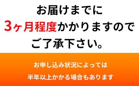 電動アシスト自転車 PAS With 26インチ カカオ