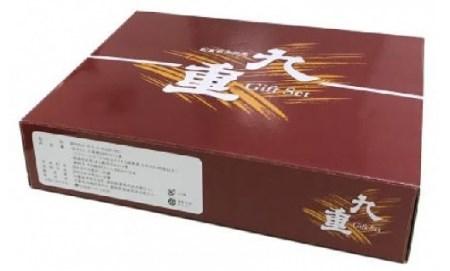 本みりんと調味料の詰め合わせセット H002-015