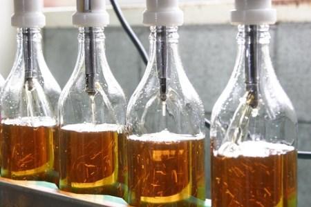 醸造蔵のある街 へきなんセット(三河みりん、白だし、白たまり) H024-001