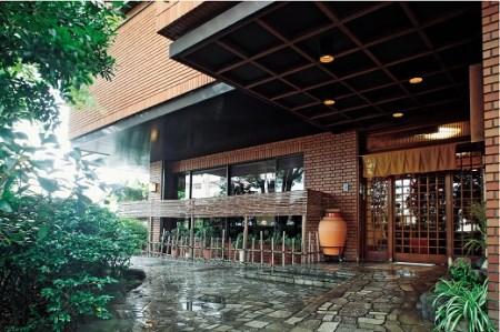 創業大正九年 お店で食べるこだわりのひつまぶし券(2名様分)日本料理小伴天 H007-027