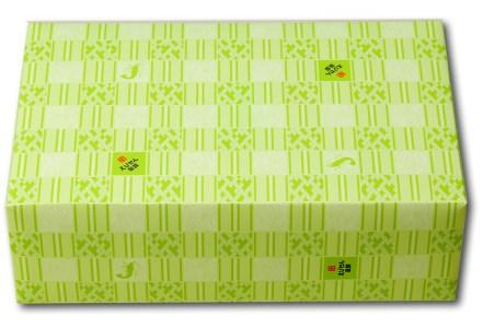 三河名産海鮮せんべいバラエティーセット「海の奏(14袋)」H011-011