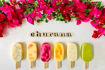 churana(チュラーナ)