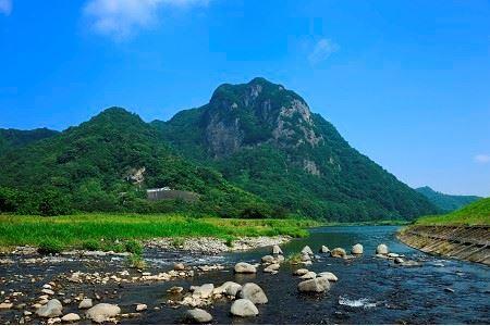 城山(じょうやま)